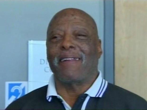 [DFW] Willis Willis Wins Big In Court Today