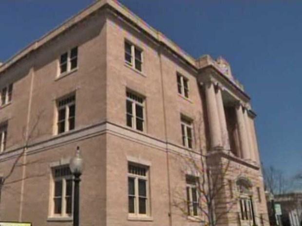 [DFW] Concerns for McKinney's Performing Arts Center