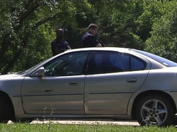 [DFW] Baby Left in Hot Car Dies