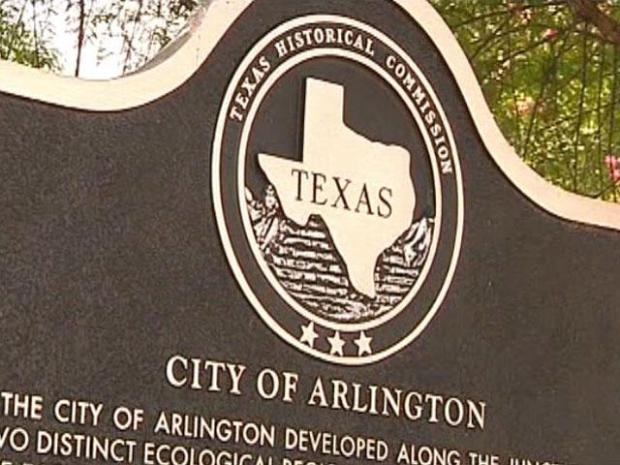 [DFW] Arlington Contracts Not Going to Minority Businesses