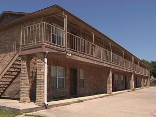 [DFW] Irving Apartment Crime Ordinance Under Fire