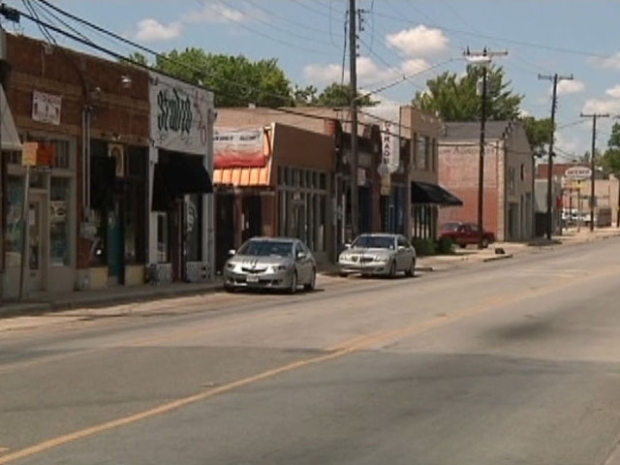 [DFW] Dallas Approves Oak Cliff Redevelopment Plan