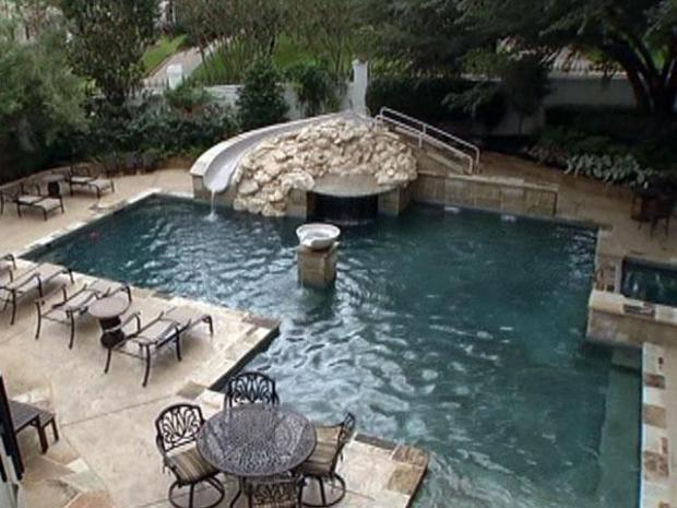 [DFW] Dream Home is a Dream for Grandchildren
