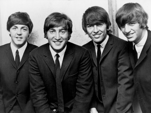 Own a Piece of Beatles History