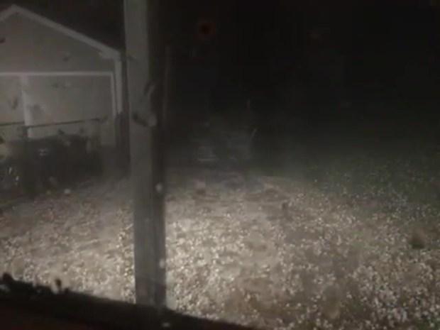 hail west fw