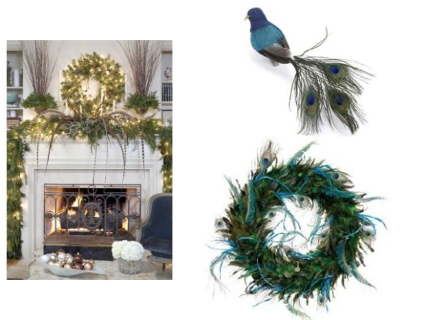 Gallery: Haute Holiday Decorations