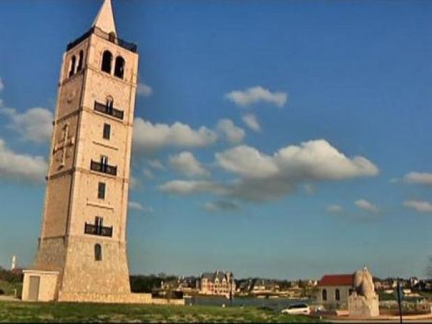 [DFW] Croatian Village Comes to Collin County