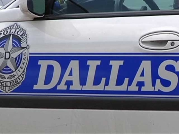 [DFW] Chief Meets with Cops Who Issued No-English Citations