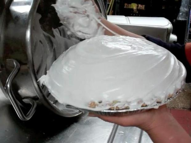 "Norma's ""Mile-High"" Pie"