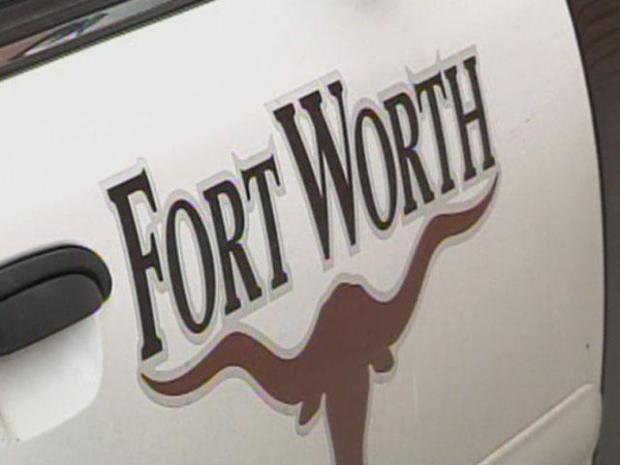 [DFW] Crime Tax Credited With Curbing Fort Worth Crime