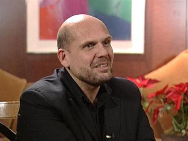 [DFW] Meet Jaap van Zweden