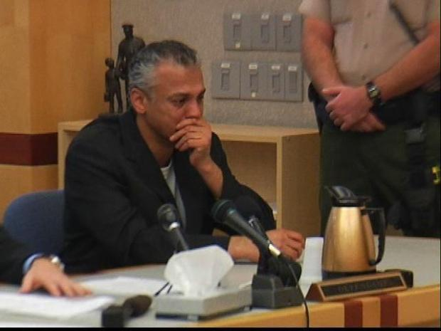 [DGO] '40 Year Old Virgin' Actor Sentenced to Life in Prison
