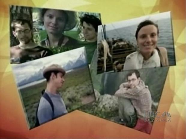 [BAY] Vigils To Be Held for Iran Hikers