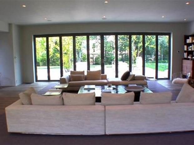 [OPEN HOUSE VID] Designer Living: Mar Silver
