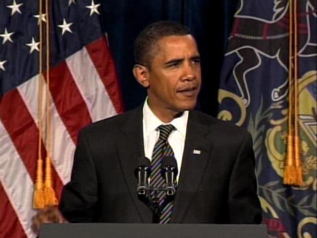 "[PHI] Obama on Specter: He's a ""Tough Son-of-a-Gun"""