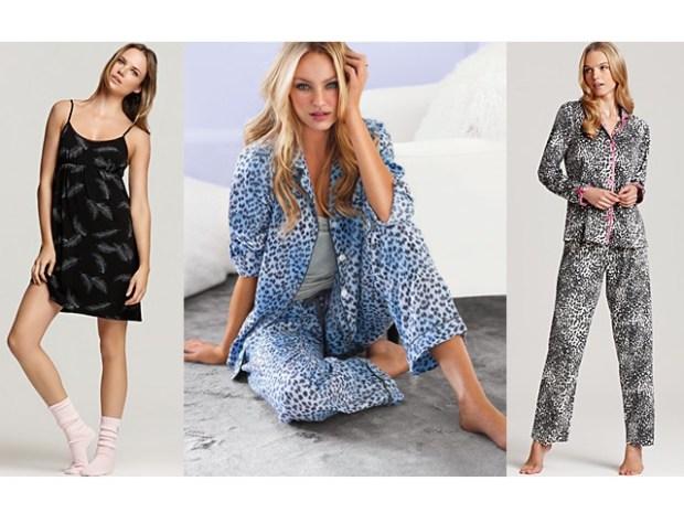 Gallery: Comfy Christmas PJs