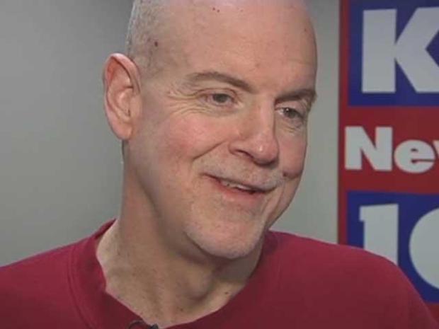 [DFW] Roger Emrich on Tim Thomas' Denny's Incident