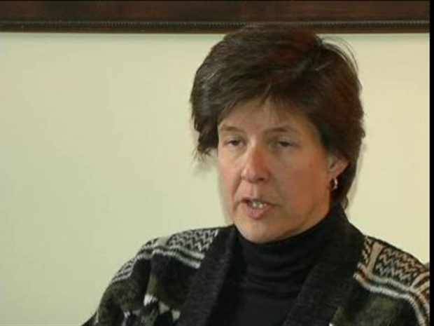[DC] Virginia Officials Investigating Salahi Charity