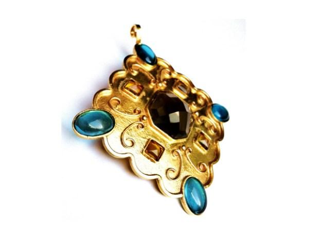 Stephanie Anne Jewelry