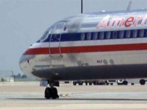 [DFW] American Airlines Pilots Plan Chaos If Mediation Fails