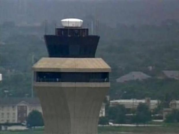 [DFW] Probe Finds FAA Hid DFW Airport Safety Errors