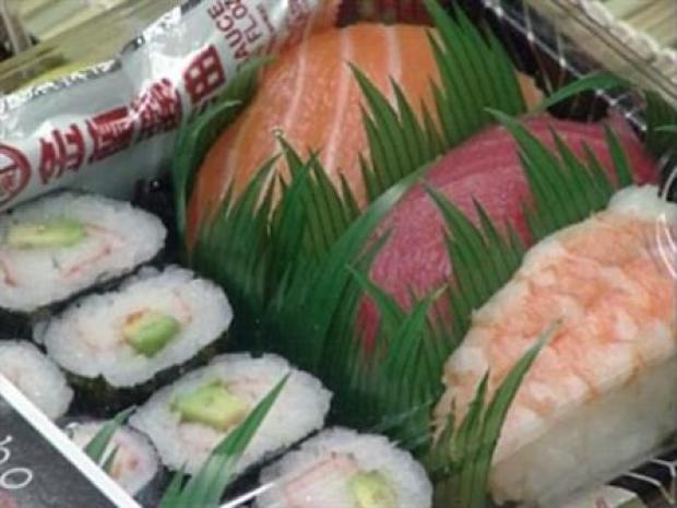 [DFW] Supermarket Boom in Allen Bad for Albertsons?