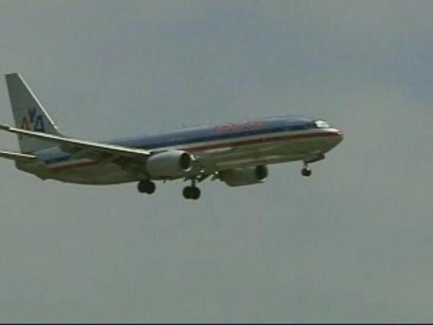 [DFW] Milwaukee Set To See More DFW Airline Service