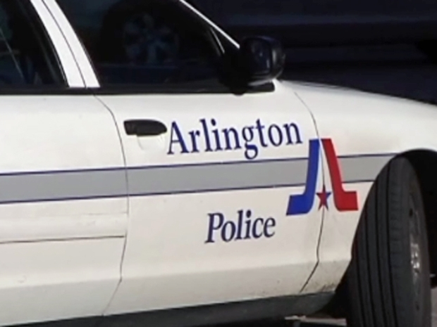 [DFW] Arlington PD to Fight Online Prostitution