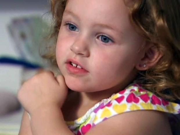 [DFW] Toddler Hero