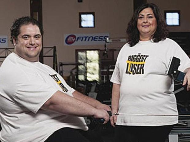 [CHI] Meet Michael & Maria