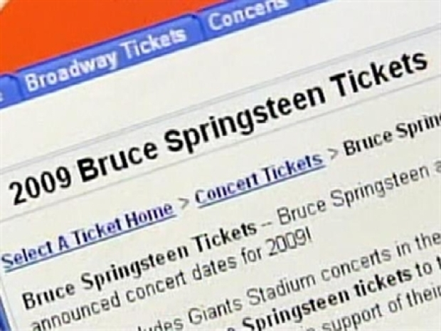[NY] Tickets Advertised for Seats That Don't Even Exist