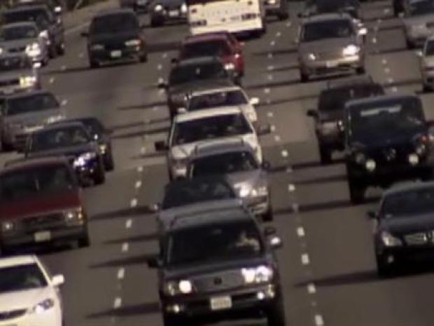 [DFW] No Insurance, No Car... in Carrolloton