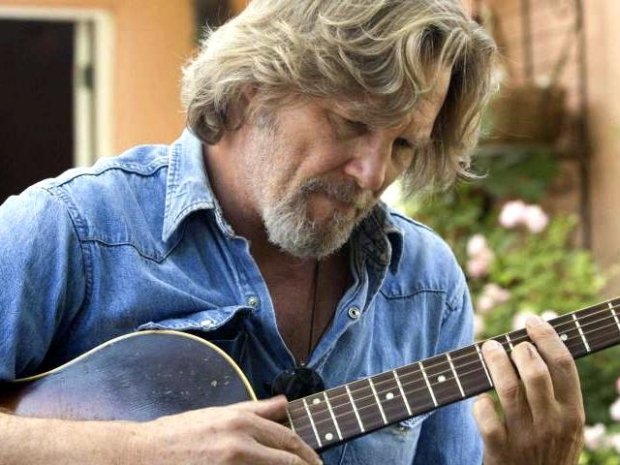 "[NATL] Trailer: Jeff Bridges in ""Crazy Heart"""