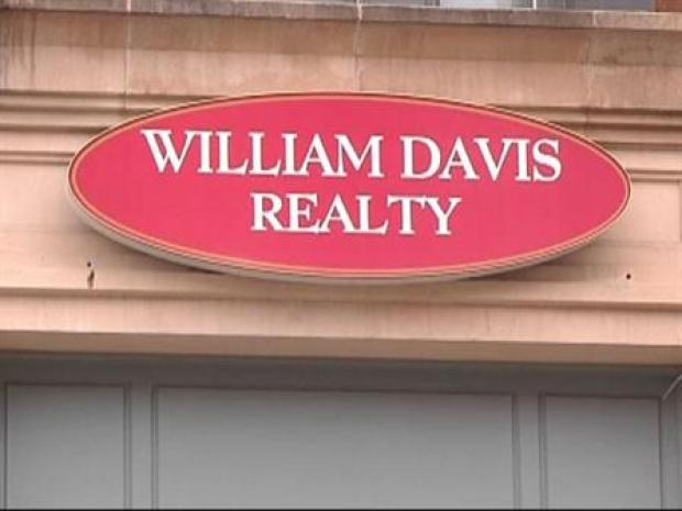 [DFW] Realty Focuses on Agents, Not Just Property