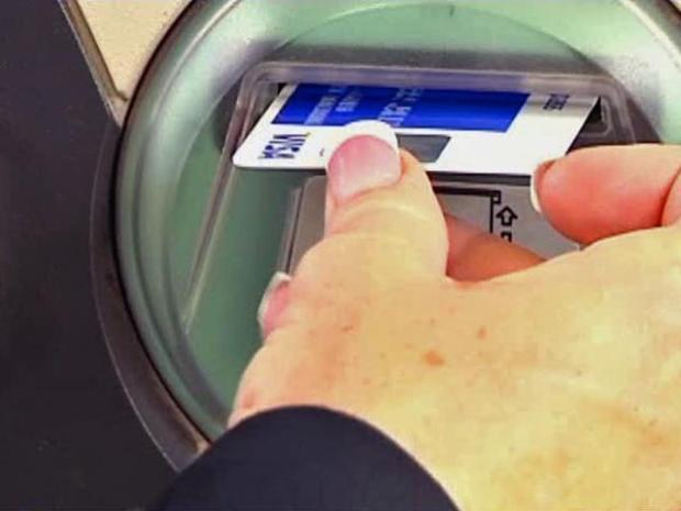 [DFW] Crackdown on Overdraft Fees Kicks In