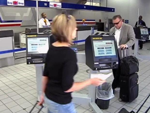 [DFW] Few Delays at DFW After FAA Computer Problem