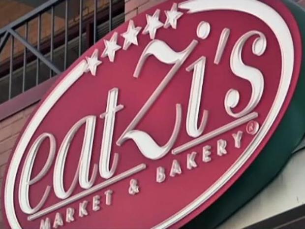 [DFW] Get a Sneak Peek at the New Eatzi's