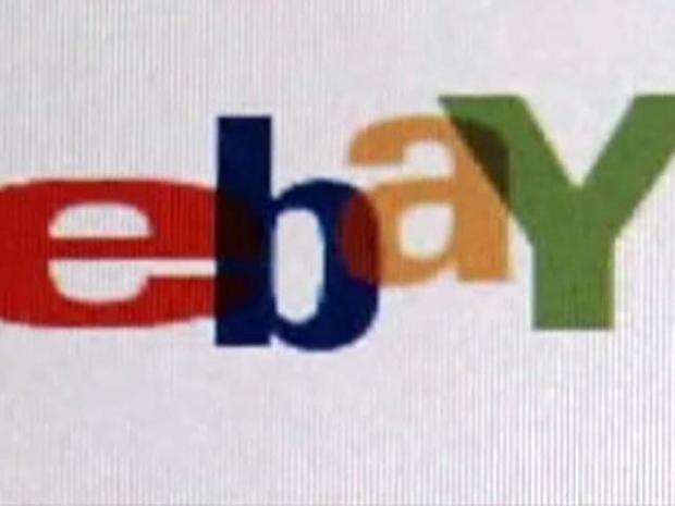 [DFW] How to Spell Out Savings on eBay
