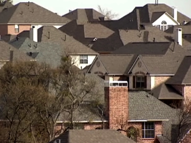 [DFW] State: No Elevated Cancer Rates From Drilling in Flower Mound
