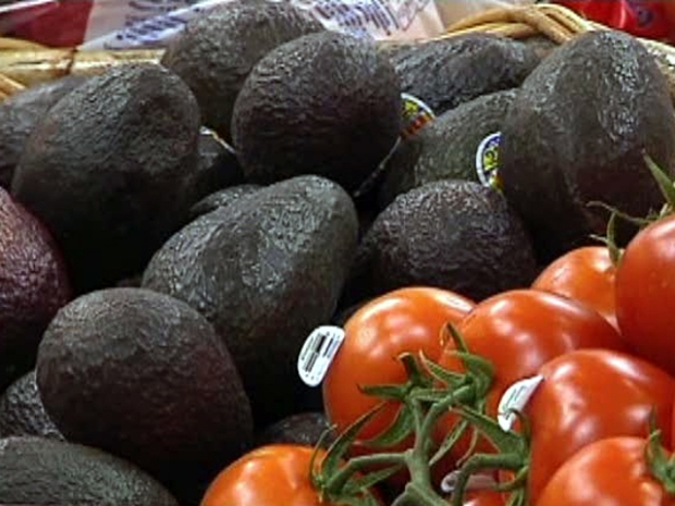 [DFW] Food Allergy Myths