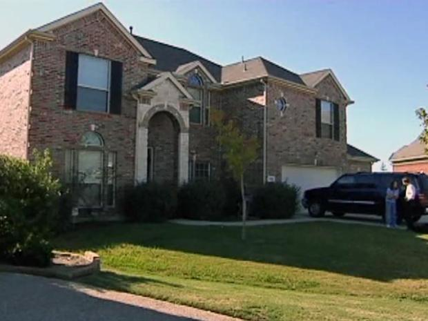 [DFW] Confusion Over Program Designed to Cut Down on Foreclosures