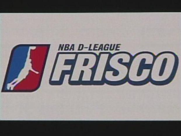 [DFW] Hoops History in Frisco