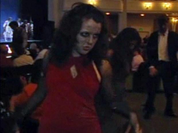 [DFW] A Thriller Night at Bass Performance Hall