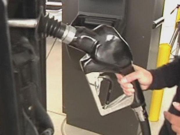 [DFW] Gas For Under $1.99 a Gallon
