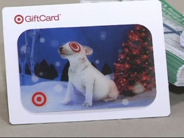 [DFW] Gift Cards at Prices So Good It Could Be an Early Christmas