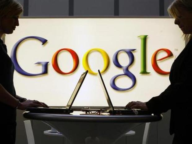 [BAY] Inside Google's Food Ops