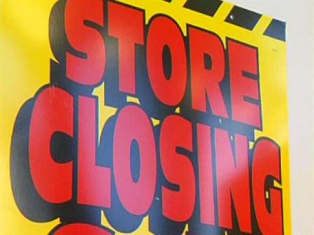 [DFW] Victory Park's Largest Retailer Shutting Its Doors