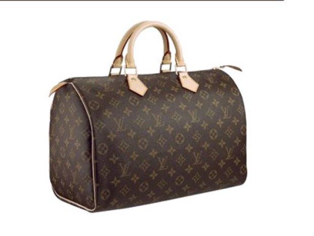 "[THREAD] Bring ""It"" On: Iconic Designer It Bags"