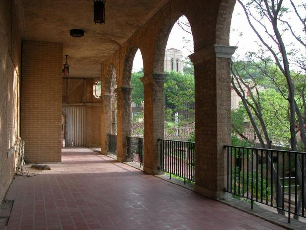 Gallery: The Baker Hotel