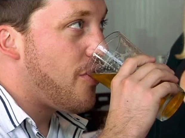 [DFW] Restaurateur Hopes Dallas Vote Will Have Him Brewing